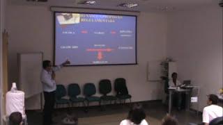 Atribuições dos Técnicos em Edificações - Givaldo Dias Campos