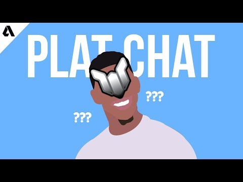 What Does Plat Chat Mean?