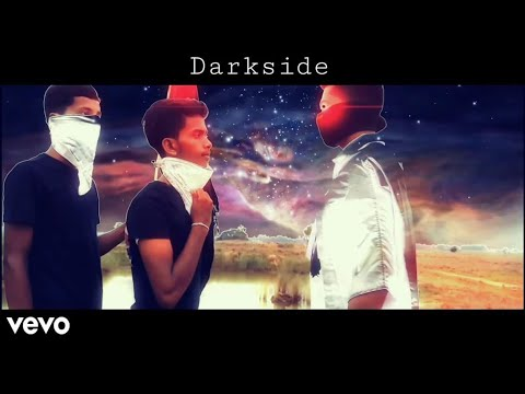 Alan Walker - Darkside (feat. Au/Ra and Tomine Harket) - YouTube