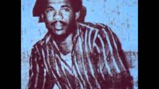Glen Brown - Wicked Can