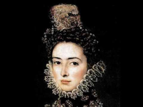 Sofonisba Anguissola, una pintora en la corte de Felipe II ... Felipe Salve