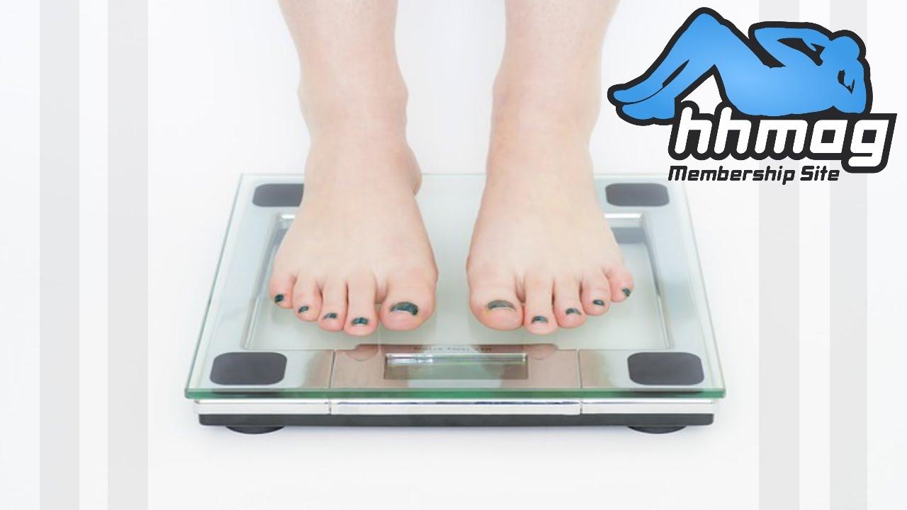 Gm diet plan sample
