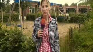 Twee onderzoeken naar Eduvier Onderwijsgroep-TV Flevoland 28-07-2010