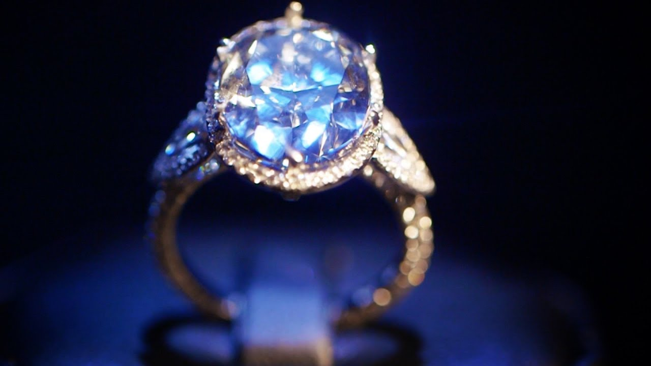 I Want To Sell A Diamond Ring