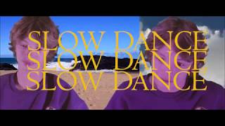 ALRIGHT PARTY - SLOW DANCE (OFFICIAL MUSIC VIDEO)