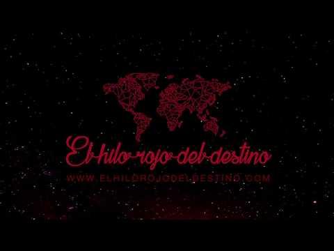 El Hilo Rojo del Destino - Tira del hilo...