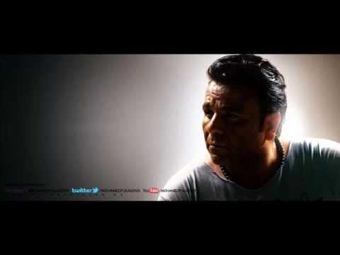 محمد فؤاد | ليه اللى يحب بزيادة 'الاغنية الاصلية'
