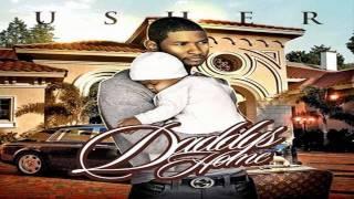 Usher - Hey Daddy (Daddy