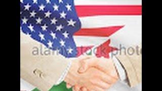انطلاق عملية التسجيل في قرعة امريكا تأشيرة التنوع لسنة 2018   alex.down