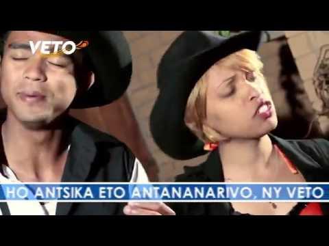 Ny Ainga feat  Bodo    Malala Tsy Foiko