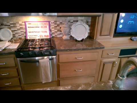 Tampa RV Show WP 20150118 008