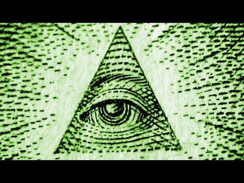 5 Verschwörungstheorien die tatsächlich Wahr sind!