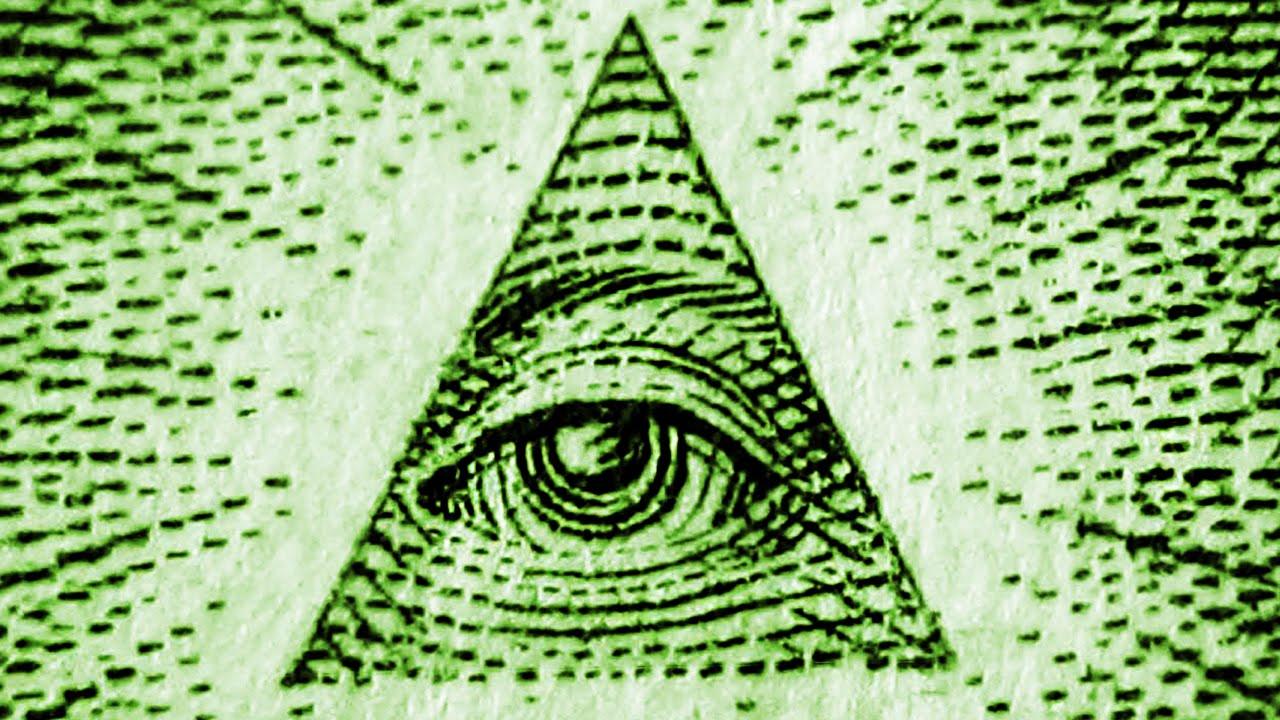 Conspiracy Theories >> 5 Verschwörungstheorien die tatsächlich Wahr sind! - YouTube