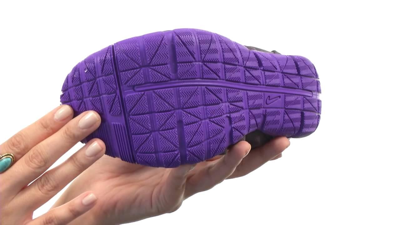 37fb3999566 Nike Studio Wrap Pack 2 Print SKU 8337686 - YouTube