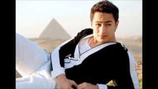 حماده هلال - اغنى واحد 2013 Hamada Helal - Aghna wahed 2017 Video