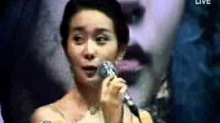 [movie] 'muoi' press preview ('므이' 언론시사회)