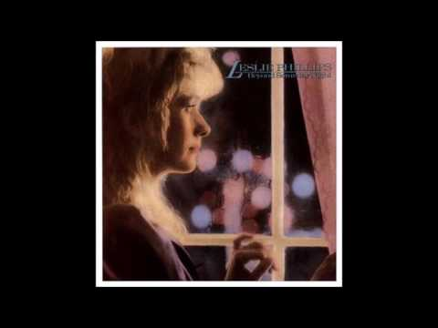 Leslie Phillips - Beyond Saturday Night [FULL ALBUM, 1983, Christian 80's Rock]