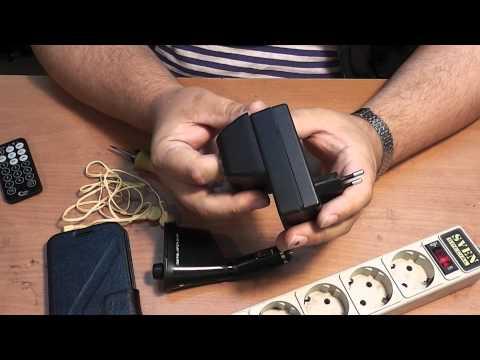 видео: Беспроводные наушники своими руками - Совет