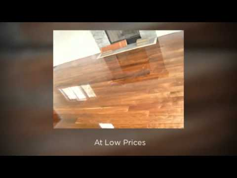 Wood Floor Installation Chicago-- Discount Hardwood Flooring
