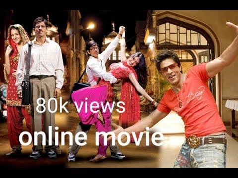Rab Ne Bana Di Jodi Full Movie Watch Online 100% Apne Phone Par Play Kijiye
