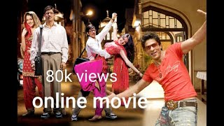 Rab Ne Bana Di Jodi full movie watch online 100% apne phone par play kijiye