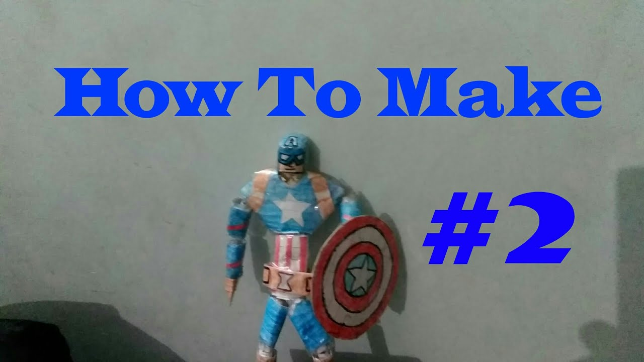 HOW TO MAKE 3D ORIGAMI ANT-MAN TUTORIAL || DIY 3D ORIGAMI ANT-MAN ... | 720x1280