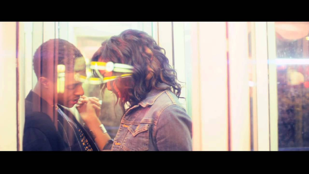 Download Diggy - Do It Like You ft. Jeremih [Official Video]