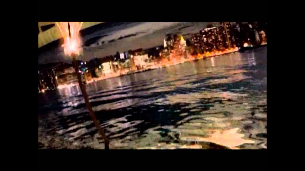 Mission impossible theme song mp3 – game breaking news.
