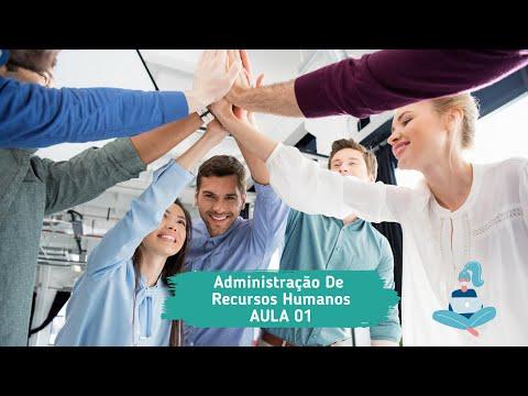 curso-gratuito-de-administração-de-recursos-humanos