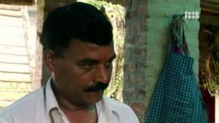 Roti Rasta Aur India | Green Tea Rice Recipe L Episode 3 | Segment  1 | Chef Saransh Goila