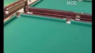Как правильно выбирать бильярдный стол(, 2009-11-03T18:15:31.000Z)