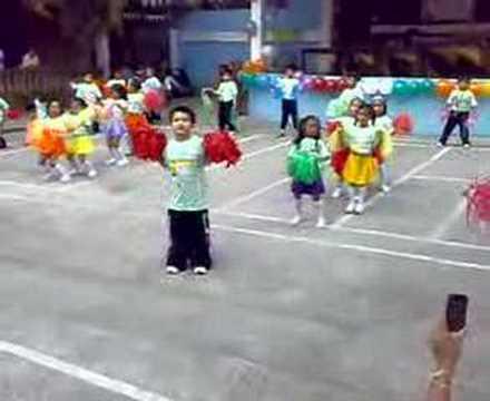 Full Download Christian Bautista In Marian Show Dance