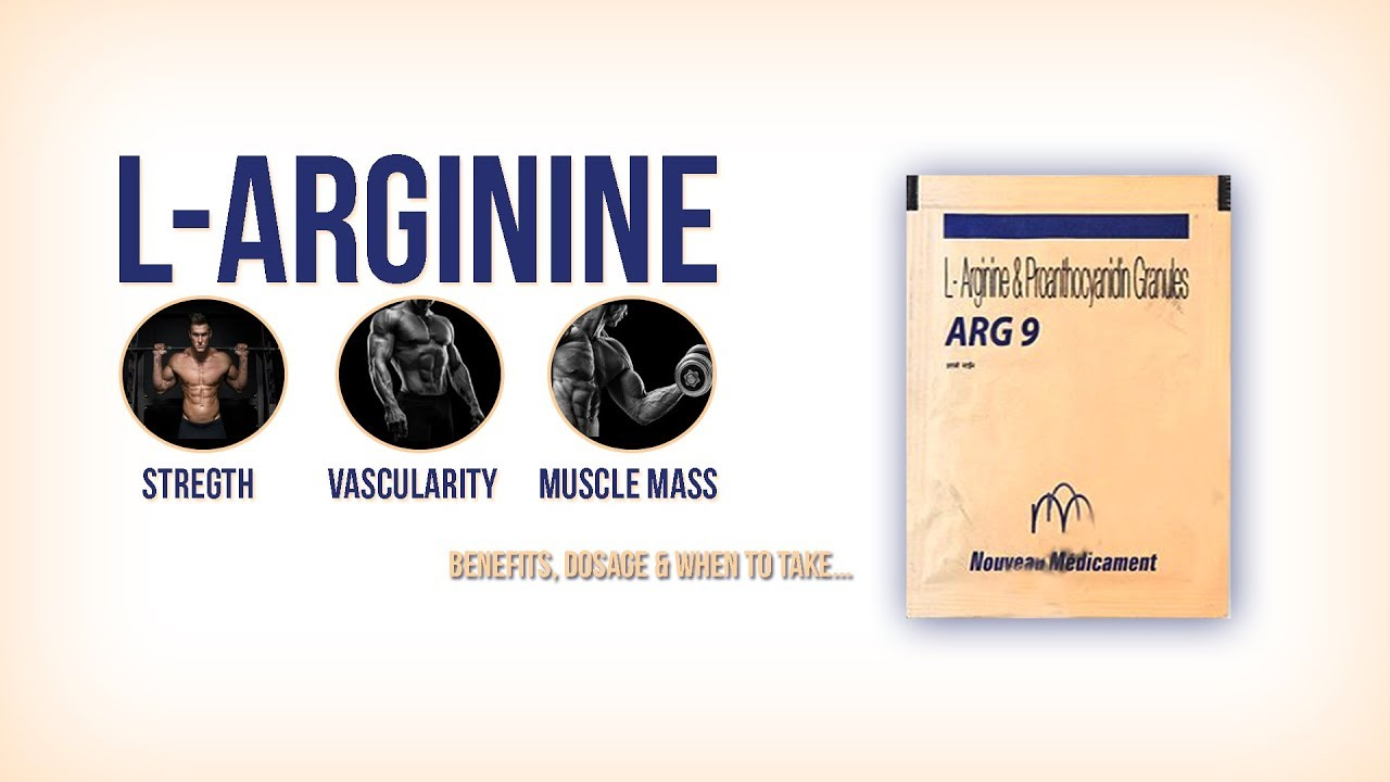 Increase Strength, Vascularity & Muscle Mass with Effective and Cheap Pre  Workout