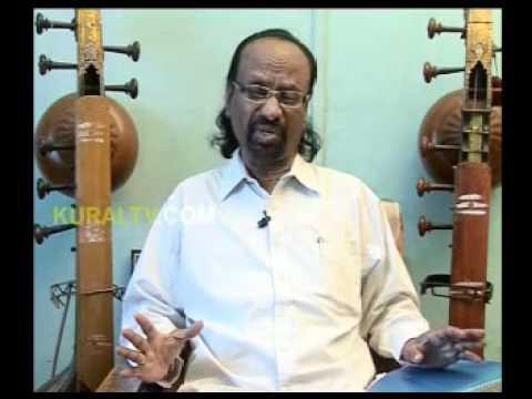 kasi ananthan songs