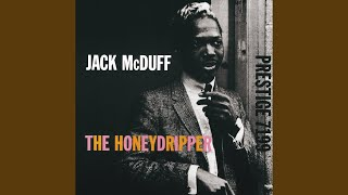 The Honeydripper