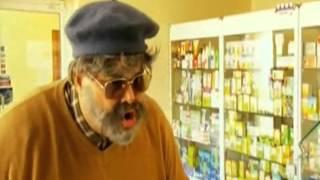 ИСТК - Запчасти Комацу : ЗаО Интерспецстрой | Вакансии(Если вдруг Инстройтехком вам покажет попу - вы не хмурте брови, нет ! - ему все