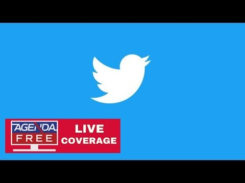 Twitter Down Again - LIVE COVERAGE