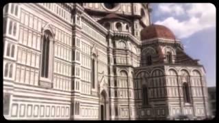Экскурсия во Флоренцию из Рима(, 2014-04-08T08:55:36.000Z)