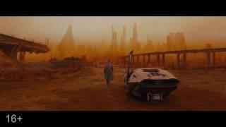 Бегуший по лезвию 2049 HD 1080 (2017)