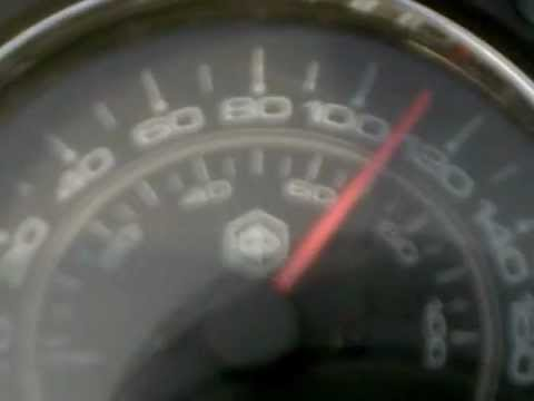 new beverly 125 top speed - youtube