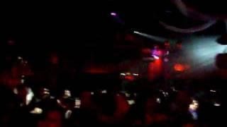 SANDER VAN DOOR @ PACHA Pryda - Animal (Original Mix)