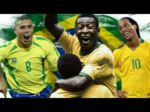 DLS19| Brezilya Efsaneler Yaması Gerçek Yüzler Ronaldinho-Ronaldo-Adriano