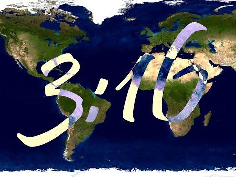 The John 3:16 DECEPTION!!!