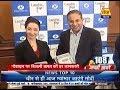 TATA Power-DDL to roll out Next Generation (Smart) Meters. Reports AajTak & Delhi Darpan