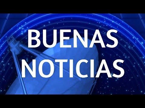 NUEVO MÉTODO PARA VER [DIRECTV En VENEZUELA] 2020 ✔️ *REAL*