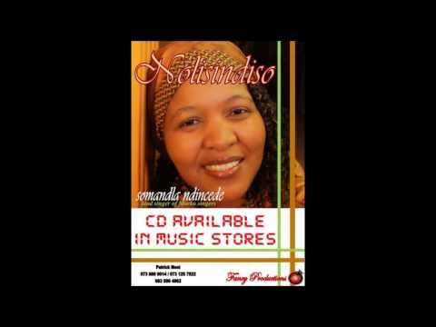 Nolusindiso Moni - Ndiswele Imilomo