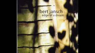 Watch Bert Jansch Sweet Death video