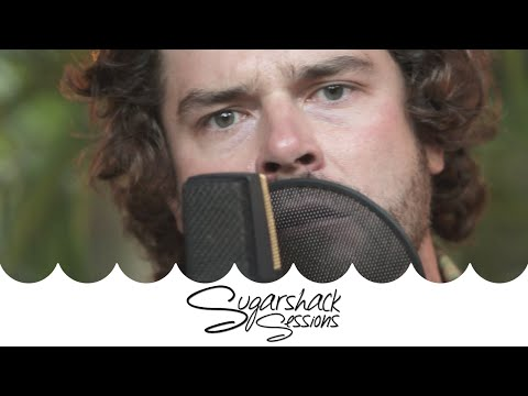 ThunderBear - Popcorns-a-smokin (Live Acoustic) | Sugarshack Sessions