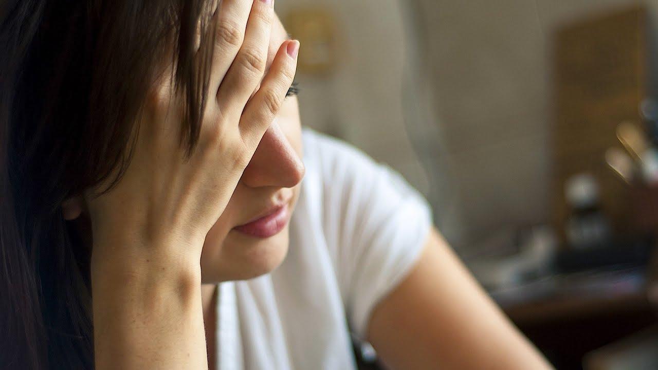What Is Schizoaffective Disorder?   Schizophrenia