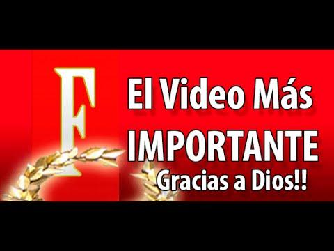 hablar-ingles-instantÁneamente-es-posible!!---el-video-más-importante-de-la-historia-de-la-humanidad